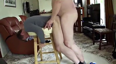 Old daddy, Real amateur, Skinny mature, Skinny milf, Mature skinny, Amateur old