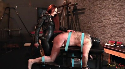 Bdsm mistress, Strap on, Femdom strapon, Mistress strapon, Dominated, Dominate