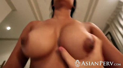 Huge pussy, Big breast, Asian big pussy, Wet pussy, Asian wet, Asian huge
