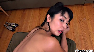 Japanese pee, Japanese public, Japanese peeing, Click, Japanese striptease, Asian pee