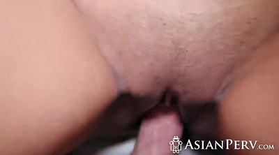 Big dick, Teen asian