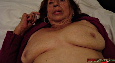 Granny bbw, Hairy granny, Hairy mature, Collection