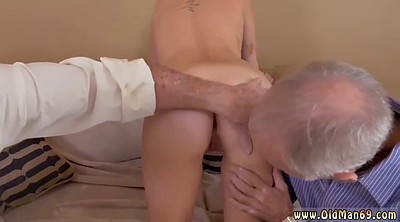 Teen anal, Amateur gang, Young solo