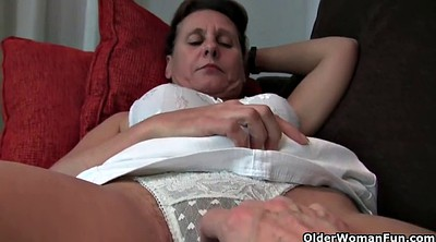 Hairy solo, Granny solo, Granny hairy, Hairy solo bbw, Chubby solo
