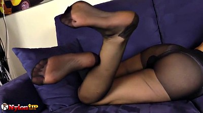 Pantyhose feet, Perfect ass, Pantyhose ass