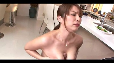 Hitomi, Beautiful girl, Japanese big, Japanese girl, Pornstars, Japanese beauty