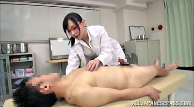 Asian blowjob, Amazing