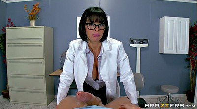 Gloves, Glove, Veronica avluv, Gloved, Avluv, Patient