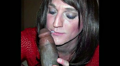 Blowjob, Sissy, Homosexuality, Homosexual
