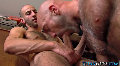 Gay bear, Mature hd, Bears gay, Bear gay