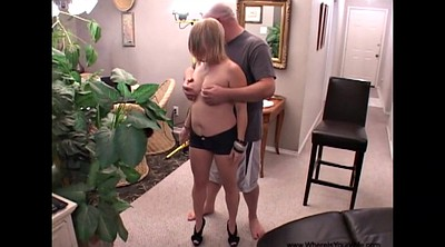 Anal mature, Housewife, Amateur mature