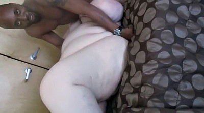 Bbw mom, Mature mom, Mom blowjob, Bbc mom, Bbc mature
