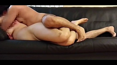 Indian, Pakistani, Indian wife, Husband and wife, Indian fucking, Indian doggy
