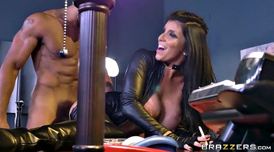 Romi rain, Gloves, Leather gloves