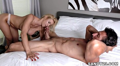 Cheating, Cheat, Alexis fawx, Cheat wife, Husband cheats, Fuck my wife