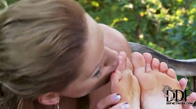 Worship feet, Paige, Worship foot, Foot massage, Feet worship, Bbw lesbian