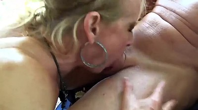 Mom son, Son mom, Therapy, Stop, Mature handjob, Slut mature