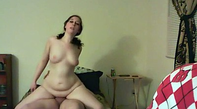 Girl, Inside, Ride creampie, Cum inside