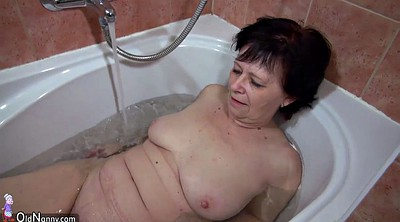 Lesbian strapon, Flabby, Mature girl, Young girls, Mother fuck, Mature lesbian strapon