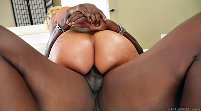 Ryan conner, Interracial anal, Ryan, Anal interracial
