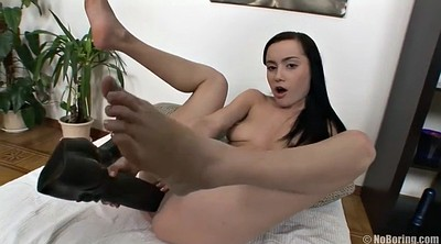 Solo girls, Teen orgasm, Skinny girl, Russian dildo