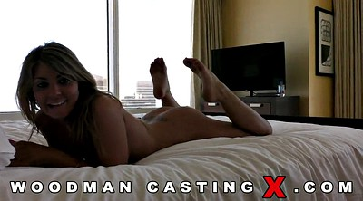 Casting anal, Huge, Anal casting, Huge tits anal, Huge anal, Cast anal