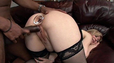 Big woman, Mature with bbc