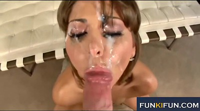 Deep compilation, Cumshot compilation, Best, Facial compilation