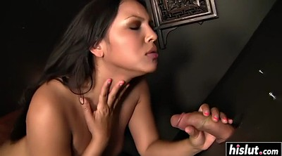 Hot asian, Asian masturbation