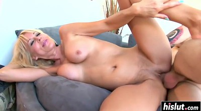 Hot mom, Mom anal, Mom hot, Anal mom