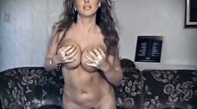 Boob, Big boob, Strip, Vintage dancing