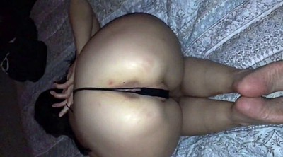 Spanking, Big, Phat ass, Butt, Stripper