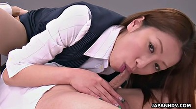 Japanese femdom, Japanese foot, Japanese office, Japanese face sitting, Japanese feet, Lick feet