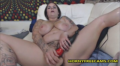 Milk, Tits milk, Milking, Hairy masturbation