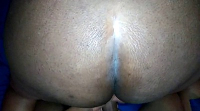 Movie, Big butt, Big but