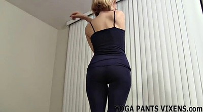 Yoga pants, Yoga pant, Tight pants