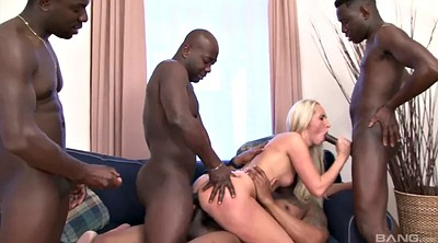 Shooting, Shoot, Long cocks, Bbc gangbang
