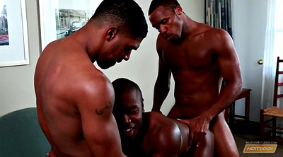 Triple, Or, Muscles, Truth or dare, Black muscle