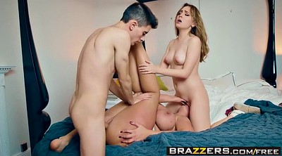 Brazzers, Sneaky
