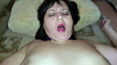 Old mom, Russian mom, Russian mature, Mom boy, Fuck mom, Mature mom