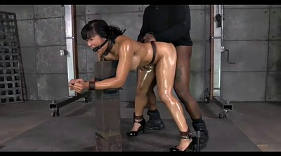 Japanese, Japanese bdsm, Japanese slave, Japanese solo, Japanese double, Two slaves