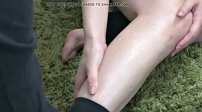 Japanese mom, Japanese wife, Japanese b, Japanese mature, Mom japanese, Mature old
