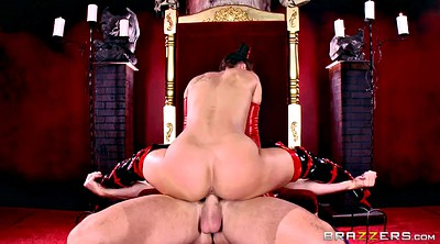 Gloves, Glove, Rachel starr, Devil
