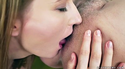 Bbw, Mature lesbians, Hairy mature, Old and young lesbians, Mature lesbian, Lesbian mature