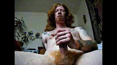 Old, Cum compilation, Solo young