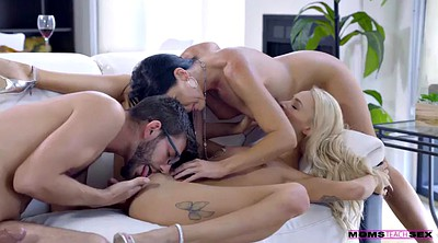 Indian, India summer