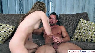 Kimmy granger, Teen creampie, Riding creampie