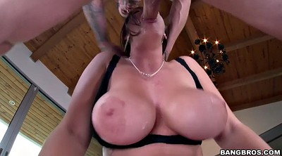Alison tyler, Bbw anal, Amazon, Tyler, Swallowed, Goddess