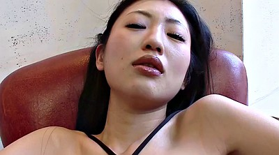 Japanese solo, Japanese masturbation, Bottle, Asian solo, Japanese beautiful, Teen japanese