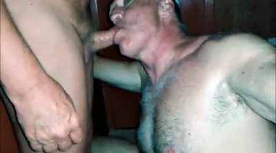 Slave, Licking, Ass fisting, Spanked, Gay fisting